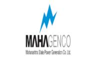 MAHAGENCO Technician 3 Answer Key