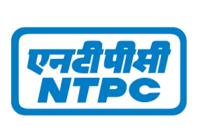 NTPC Mining Sirdar Result