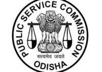 OPSC AEE Result
