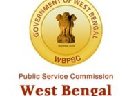 WBPSC Industrial Development Officer Answer Key