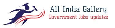 Allindiagallery
